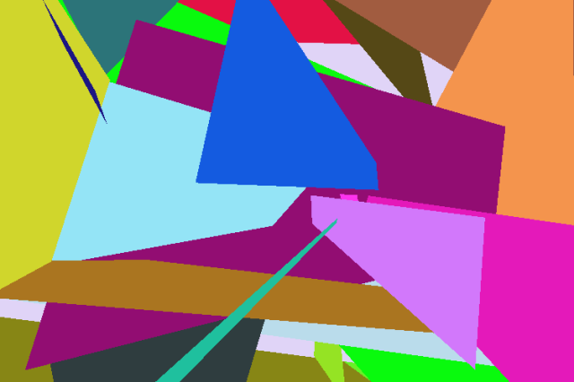 Colourfest180