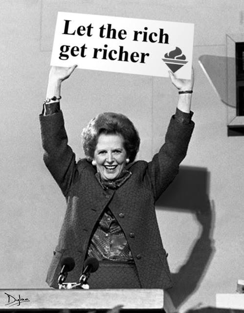 From: http://photoshoppolitics.blogspot.co.uk/2011/12/margaret-thatcher.html