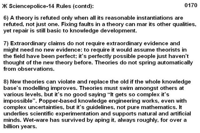 0170 Sciencepolice rules 01