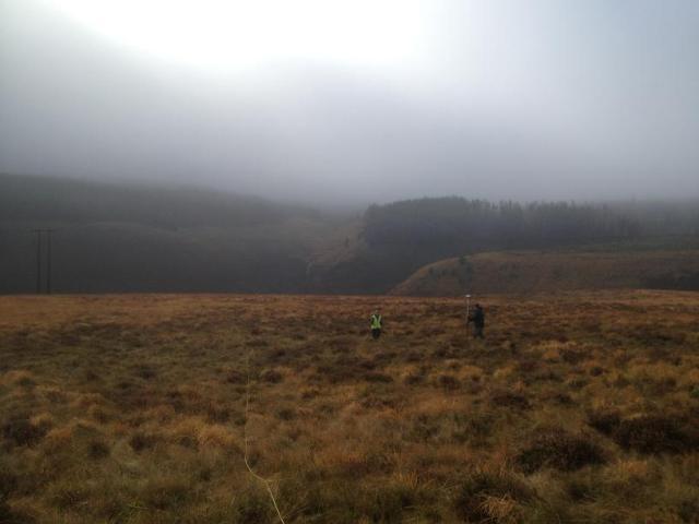 misty moor 1 smaller