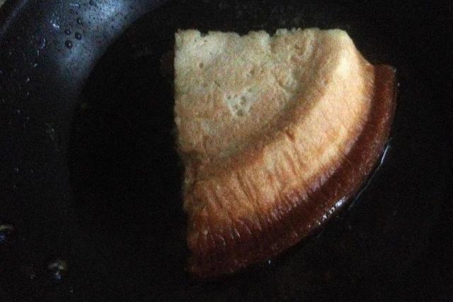 pie in pan perked 750x500 04